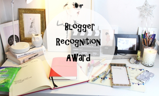 blogger-recognition-award1